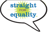 StraightForEquality
