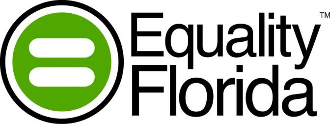 PRESS: Straight Allies featured on Equality Florida Blog