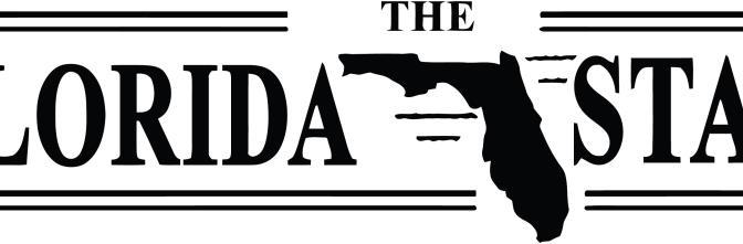 PRESS: The Florida Star Review, We Are Straight Allies