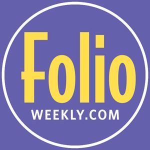 PRESS: Folio Weekly, United We Stand