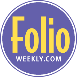 PRESS: Folio Weekly, United We Stand