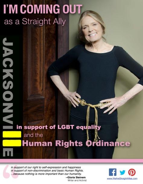 Gloria Steinem (pink_2)