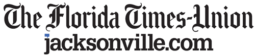 PRESS: Florida Times-Union on Rachel Vitti