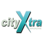 cityXtra Logo REV-2