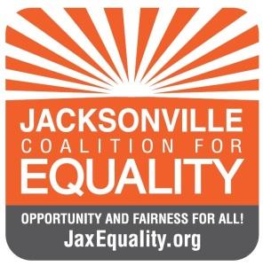 JCE Pride Sticker