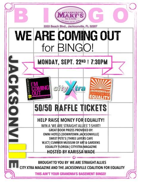 Ham-Bingo-Flyer_WASA