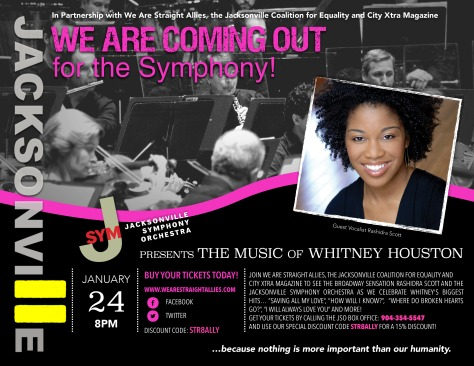 Symphony Flyer copy.pages